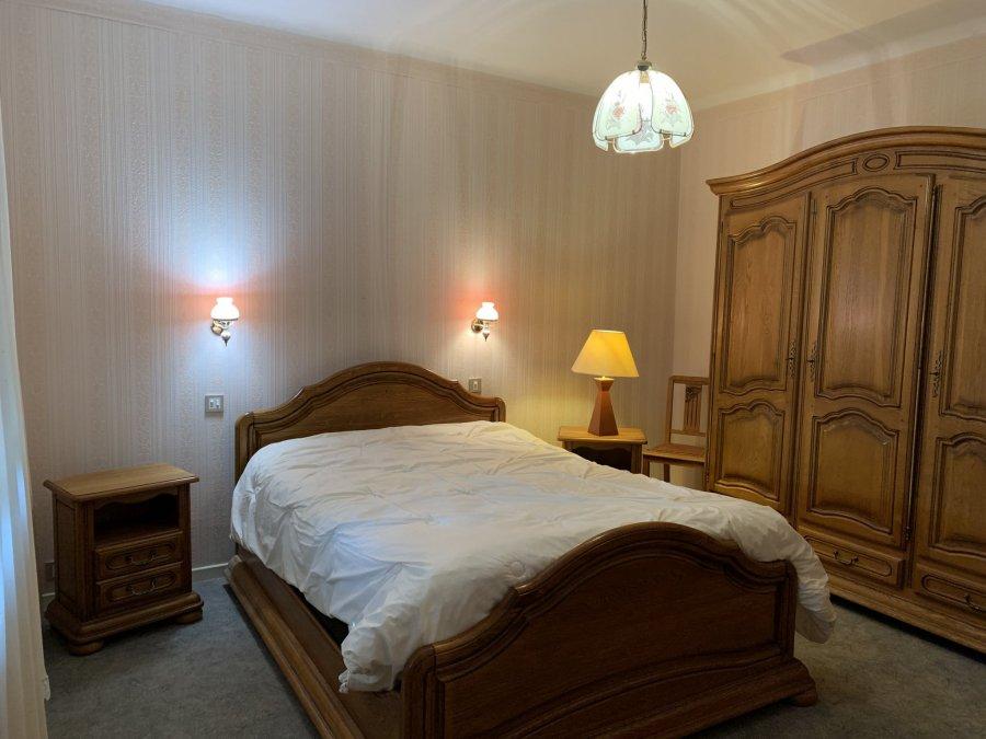 acheter maison 5 pièces 105 m² hettange-grande photo 6