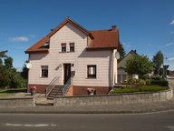 Haus zum Kauf 6 Zimmer in Ferschweiler - Ref. 6027598