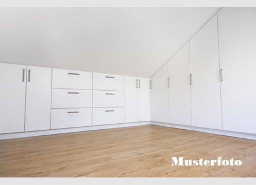 Wohnung zum Kauf 1 Zimmer in Essen (DE) - Ref. 4983374