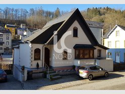 Detached house for sale 3 bedrooms in Clervaux - Ref. 6367822
