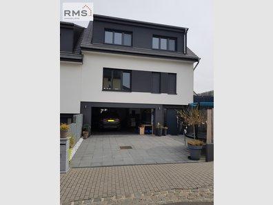 House for sale 4 bedrooms in Erpeldange (Eschweiler) - Ref. 6306382