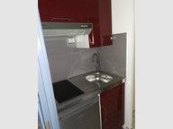 Appartement à louer F1 à Nancy - Réf. 6437454