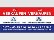 Maison à vendre 5 Pièces à Trier - Réf. 3557966