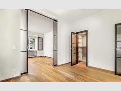 Appartement à vendre 2 Chambres à Luxembourg-Centre ville - Réf. 6511182