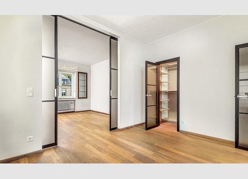 Appartement à vendre 2 Chambres à Luxembourg (LU) - Réf. 6511182