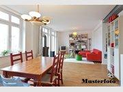 Wohnung zum Kauf 2 Zimmer in Leipzig - Ref. 5003854