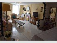 Maison à vendre F4 à Pont-à-Mousson - Réf. 6449742