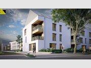 Maisonnette zum Kauf 3 Zimmer in Erpeldange (Ettelbruck) - Ref. 6974030
