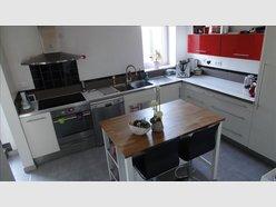 Appartement à vendre F6 à Guénange - Réf. 5081678