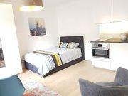 Studio for rent in Luxembourg-Belair - Ref. 5872206