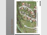 Terrain constructible à vendre à Ralingen - Réf. 5749326