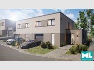 Haus zum Kauf 3 Zimmer in Kehlen - Ref. 6797902