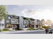 Penthouse for sale 3 bedrooms in Mondercange - Ref. 6675022