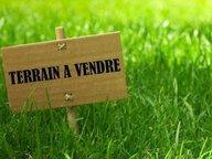 Terrain constructible à vendre à Rosselange - Réf. 6552142
