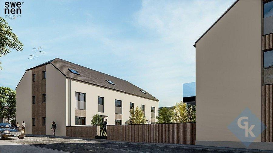 haus kaufen 3 schlafzimmer 140.12 m² eschdorf foto 1