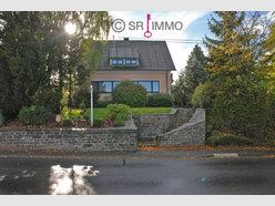 House for sale 3 bedrooms in Jucken - Ref. 5507918
