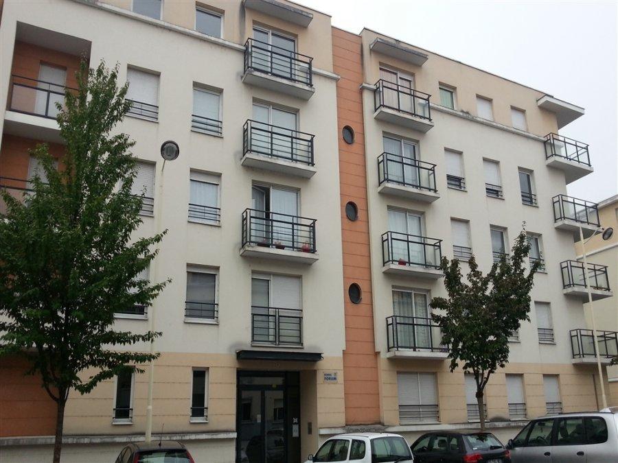 louer appartement 3 pièces 62 m² nancy photo 1