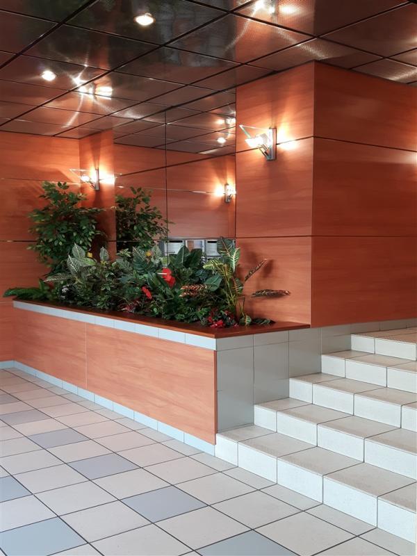 louer appartement 3 pièces 62 m² nancy photo 2