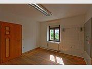 Bureau à louer à Schifflange - Réf. 5970766