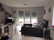 Wohnung zur Miete 1 Zimmer in Crauthem - Ref. 5974862