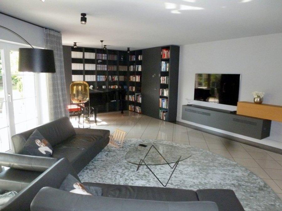 acheter villa 7 pièces 314 m² saarlouis photo 7