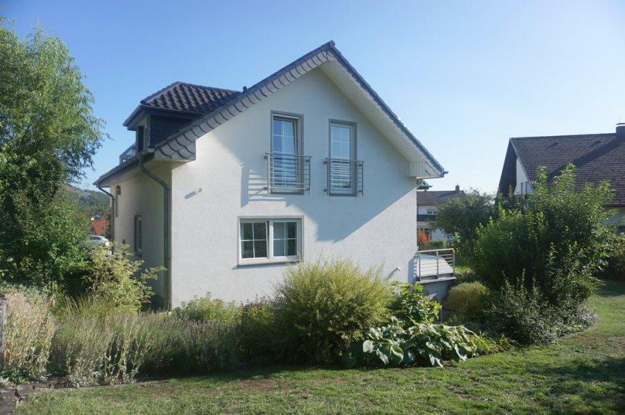acheter villa 7 pièces 314 m² saarlouis photo 3