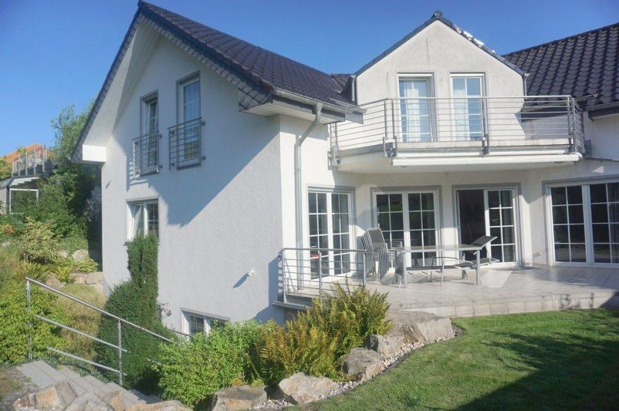 acheter villa 7 pièces 314 m² saarlouis photo 4