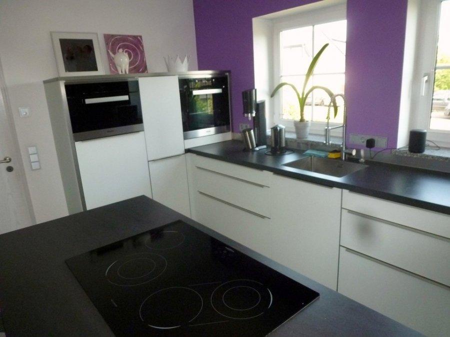 acheter villa 7 pièces 314 m² saarlouis photo 6