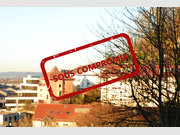 Maison à vendre à Luxembourg-Kirchberg - Réf. 6699854