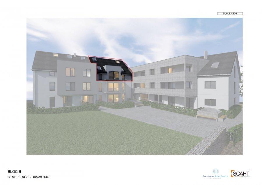 acheter appartement 3 chambres 159 m² eschweiler (wiltz) photo 1