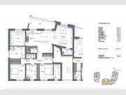 Appartement à vendre 3 Chambres à Eschweiler (Wiltz) - Réf. 6331214