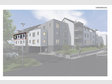 Appartement à vendre 3 Chambres à Eschweiler (Wiltz) (LU) - Réf. 6331214