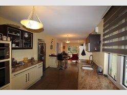 Maison à vendre F11 à Montigny-lès-Metz - Réf. 4893518