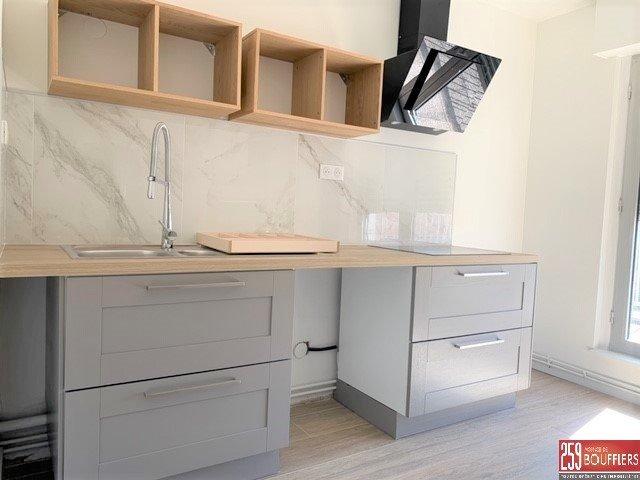 louer appartement 5 pièces 97.35 m² nancy photo 2