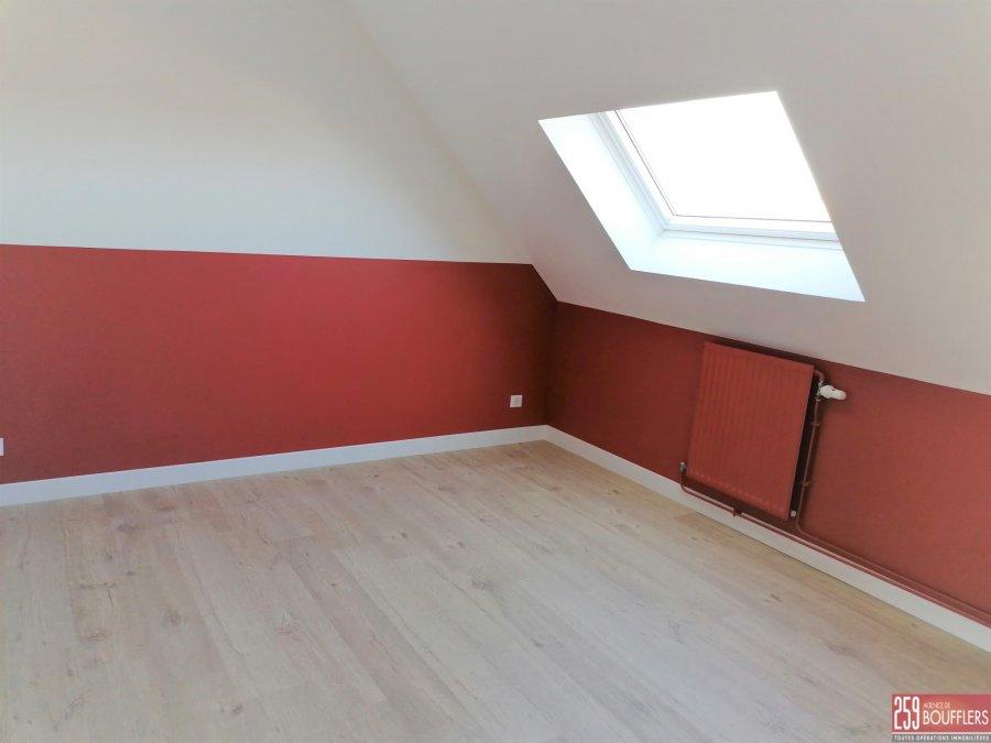 louer appartement 5 pièces 97.35 m² nancy photo 4
