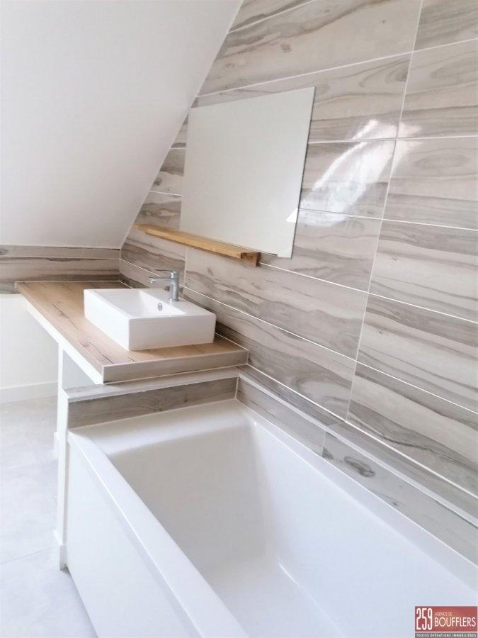 louer appartement 5 pièces 97.35 m² nancy photo 6