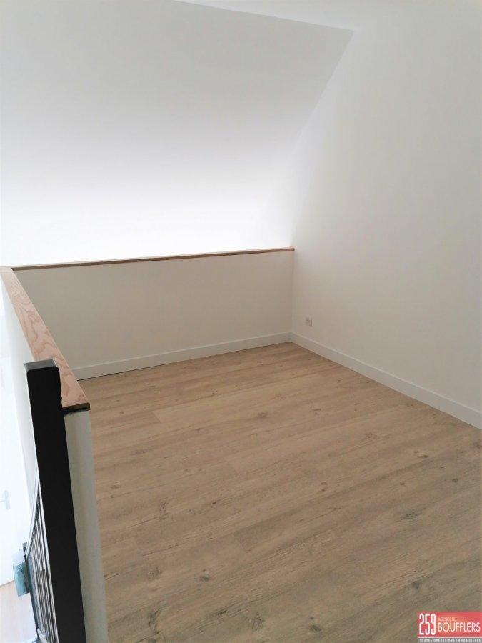 louer appartement 5 pièces 97.35 m² nancy photo 5