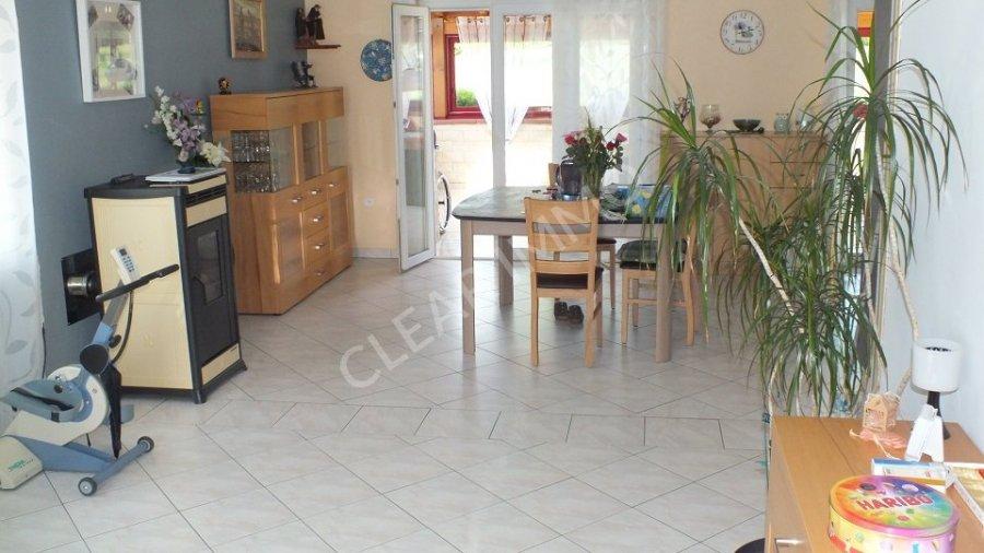 acheter maison 6 pièces 145 m² rémilly photo 6