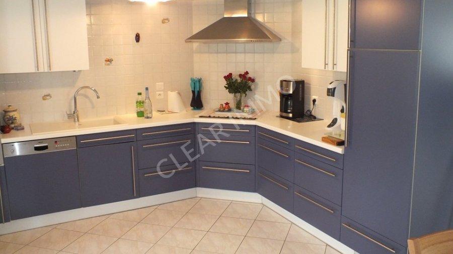 acheter maison 6 pièces 145 m² rémilly photo 1