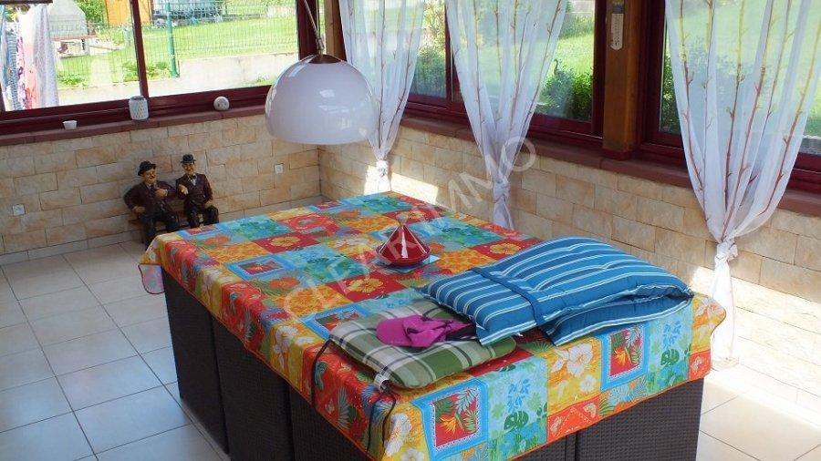 acheter maison 6 pièces 145 m² rémilly photo 7