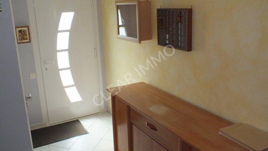 acheter maison 6 pièces 145 m² rémilly photo 5