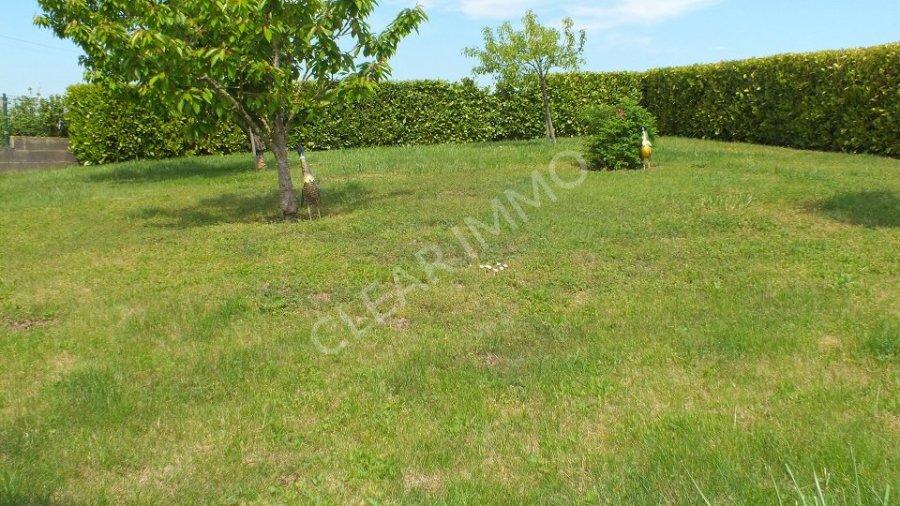 acheter maison 6 pièces 145 m² rémilly photo 3