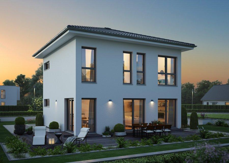 acheter maison 4 pièces 126 m² greimerath photo 3