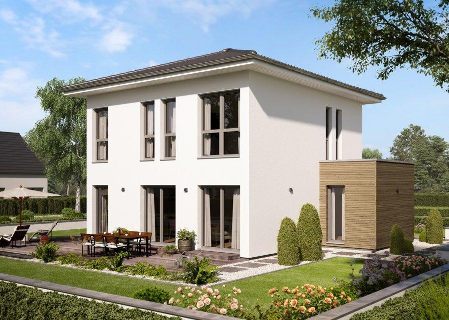 acheter maison 4 pièces 126 m² greimerath photo 1