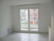 Appartement à louer F3 à Nancy - Réf. 5176142