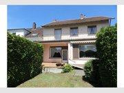 Haus zum Kauf 5 Zimmer in Bexbach - Ref. 6425678