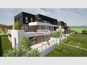 Maison jumelée à vendre 5 Chambres à Boulaide - Réf. 7081038