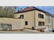 Haus zum Kauf 2 Zimmer in Perl - Ref. 7150670