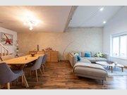 Appartement à vendre F5 à Metz - Réf. 6564942