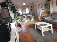 Appartement à vendre F4 à Yutz - Réf. 6106190